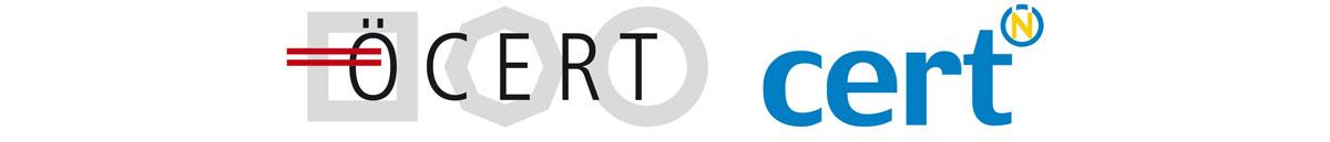 OHI - Ausbildung zum Augenoptiker & Hörgeräteakustiker