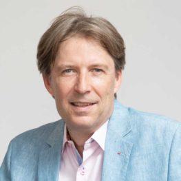 Walter Gutstein, PhD