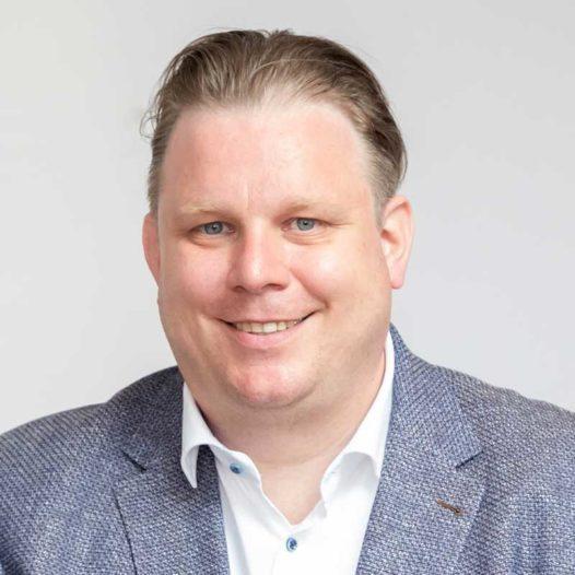 Carsten Passiel