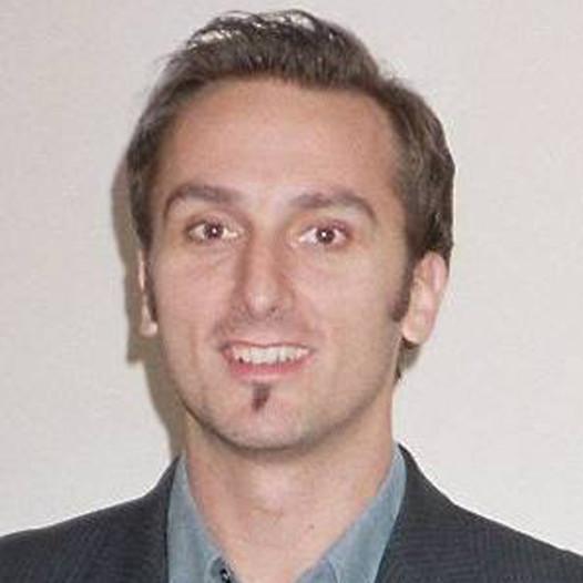 Ing. Boris Franke