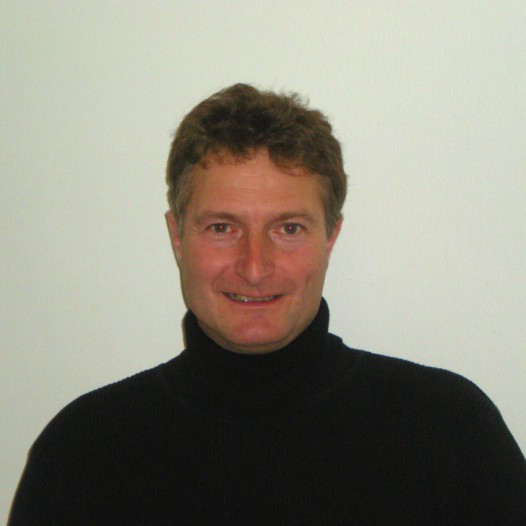 Armin Lichteblau