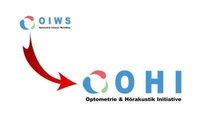 Ausbildung zum Augenoptiker und Hörakustiker bei der OHI in Wien