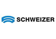 Schweizer Optik Logo