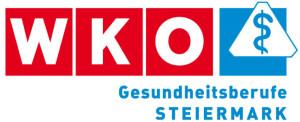 WKO Steiermark Förderung