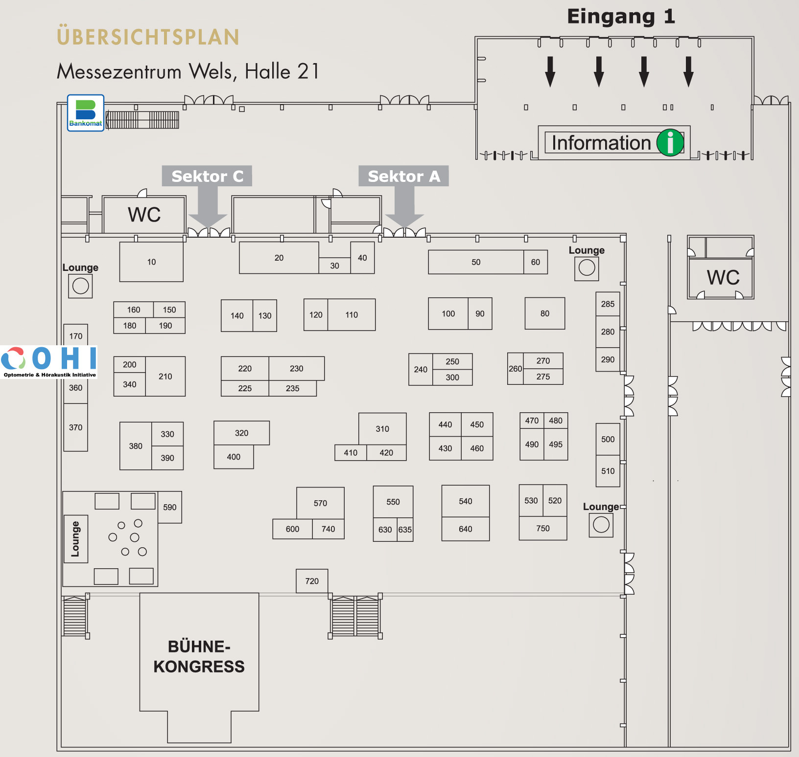 20150919 OHI Messe Wels Plan