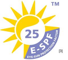 Essilor ESPF