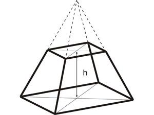 pyramidenstumpf downloaden. Black Bedroom Furniture Sets. Home Design Ideas
