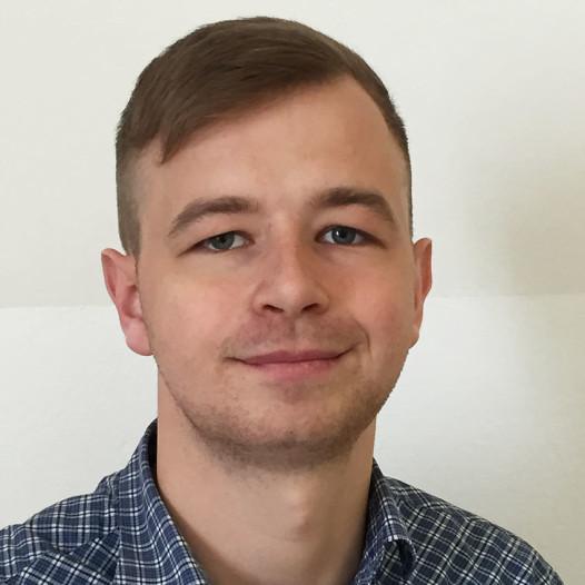 Sebastian Krainer