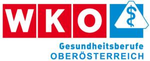 Oberösterreichische Landesinnung Gesundheitsberufe
