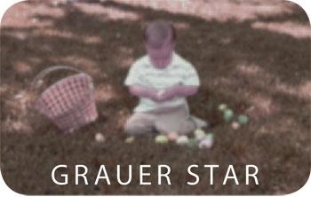 Grauer Star - Katarakt
