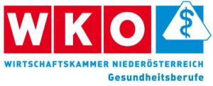 WKO_Niederoesterreich_Logo_2