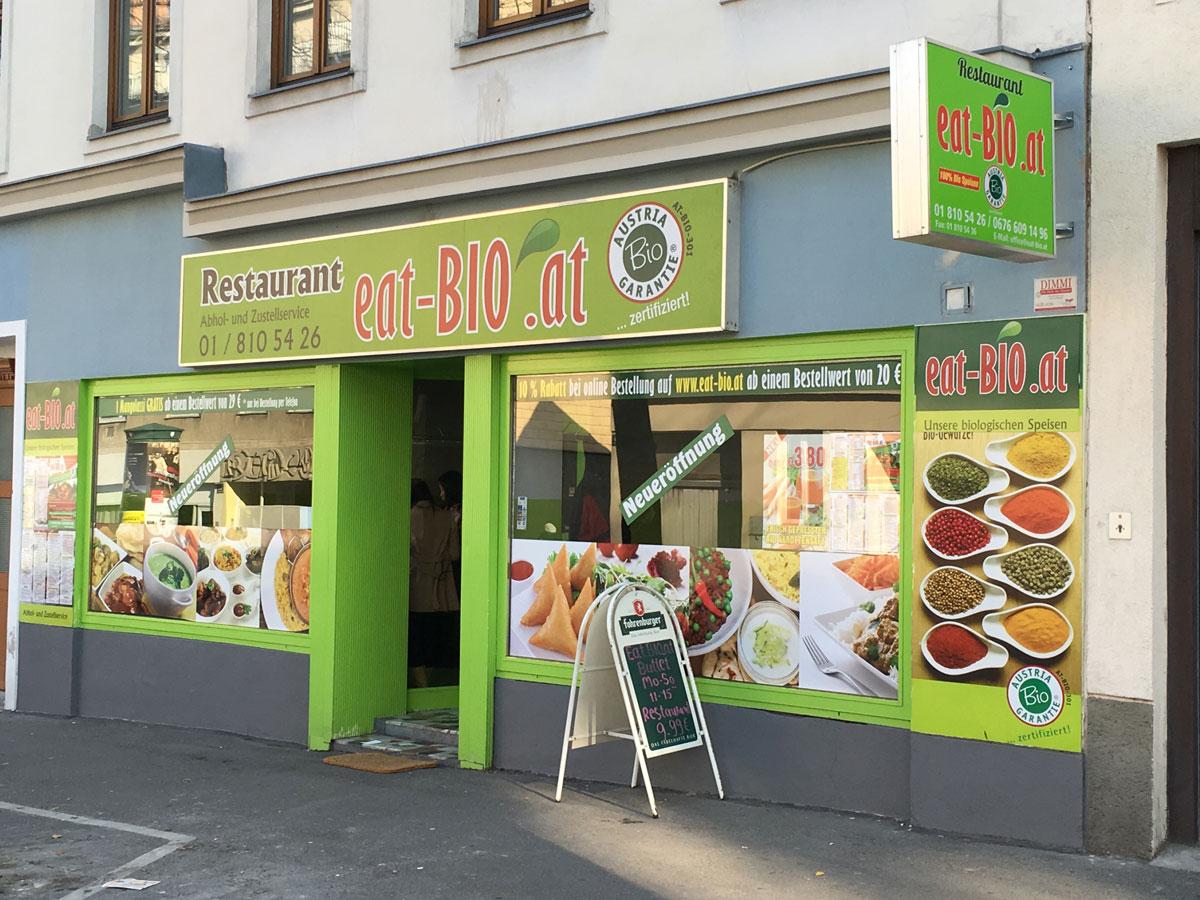 eat-BIO.at