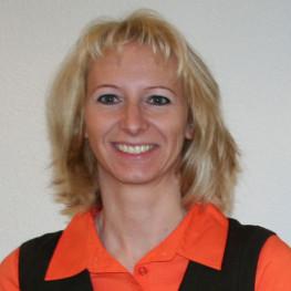 Manuela Lehner