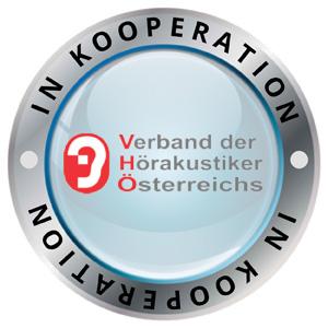 Kooperation OHI VHÖ