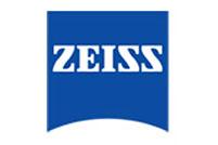 ZEISS_LOGO_201_134