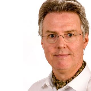 Klaus Leesemann