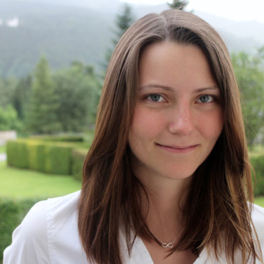 Katja Maierhofer