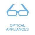 GOC Punkte Optical Appliances