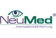 Logo NeuMed