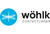 WÖHLK Logo