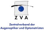 ZVA Logo