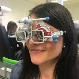 Vorbereitungslehrgang Meisterpruefung Augenoptiker