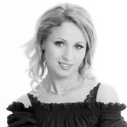 Dr med. Lilit Dunamalyan