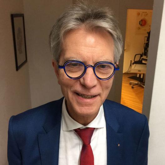 Stefan Prior, MSc
