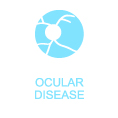 GOC Punkte Ocular Disease