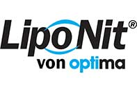 Logo optima pharma