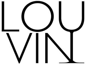 Lou Vin