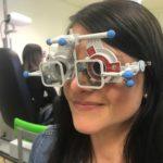 Neuer Lehrgang Augenoptikermeister startet Jänner 2019