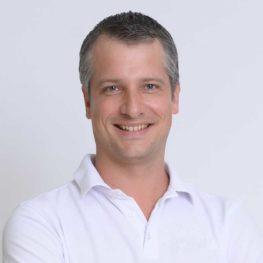 Dr. med. univ. Tobias Pelzer-Spalek