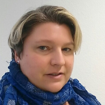 Dr. Natascha Bracharz