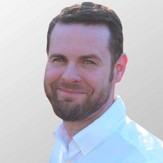 Ing. Thomas Belonoz