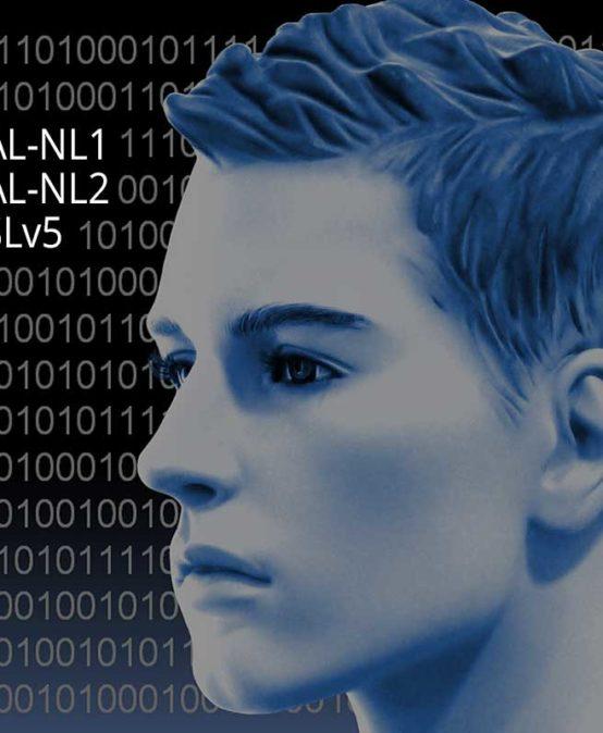"""April 2020: Online-Live-Seminar """"Sinn und Hintergründe von Anpass-Algorithmen"""""""