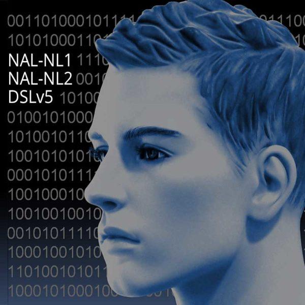 Sinn und Hintergründe von Anpass-Algorithmen
