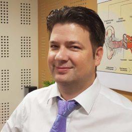 Pierre Bouse