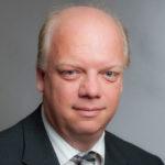 Mag. Martin Hoffer