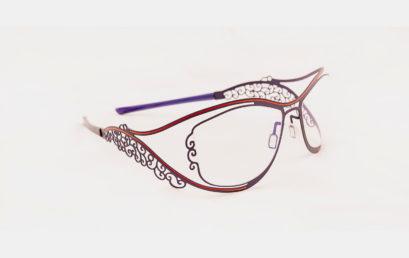 Krom Eyewear – Aussteller beim OHI UPDATE 2020