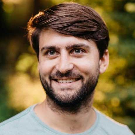 Dr. med. univ. Clemens Honeder, PhD