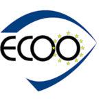 ECOO Logo