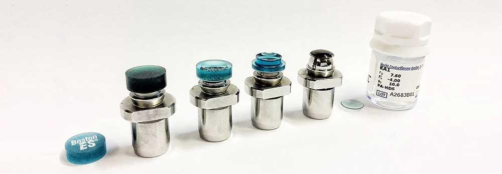 HECHT ist eine Premiummarke mit hochwertigenindividualisierten Produkten