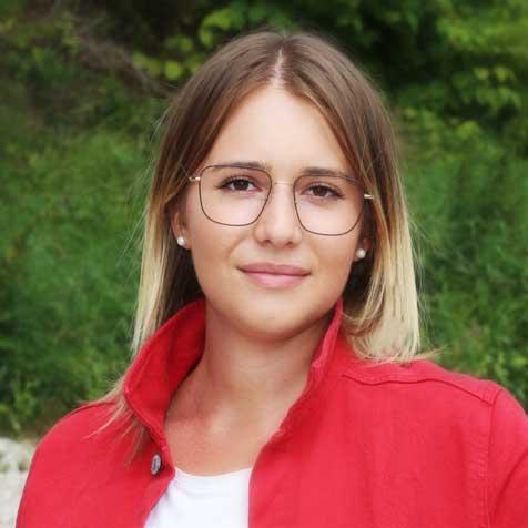 Katharina Ortner