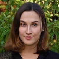 Mara-Kristin Lutz