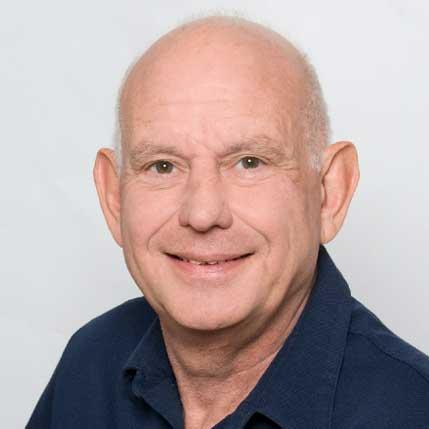 Michael Grasmück