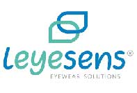 Leyesens Logo