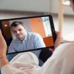 OHI LIVE zeigt Entwicklungen und Perspektiven der Branche