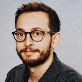 Mag. Thomas Scherwitzl