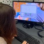 Lehrgangsstart im Juni 2021 zur Lehrabschlussprüfung Hörakustiker